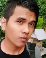 MaL_Ley