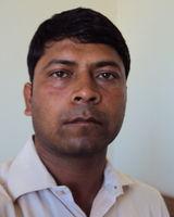 Kumar2075