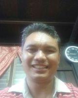 Syahrin