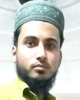 Saifi12