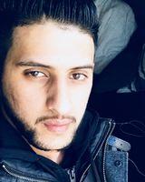 Muhand_