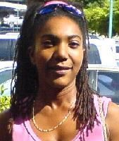 Michele2005