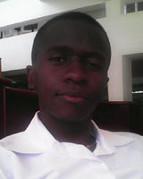 Ather_Jr