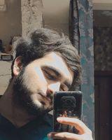 Gujjar_Sahab