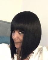 Monique0814