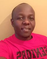 Kenyanslo
