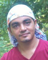 Rajshar85