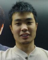 Yujif