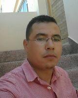 Moufid90