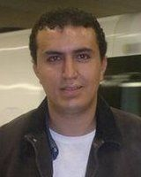 YOUCEF84