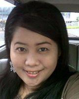 Missy205