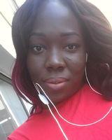 Afroriri