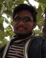 Avinash1997
