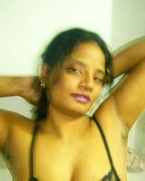 Sexy_sadaf