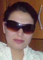 Sunrayy