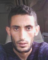 Waheb305
