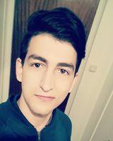Ameel