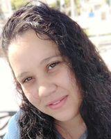 Vanessa0711