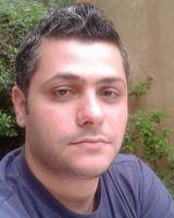 Fadiq