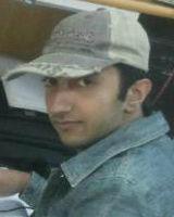 Hisham44