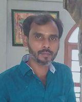 Murali1684