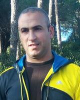 Rahim_hadj