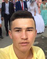 Iminov