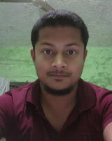 Iqbal24