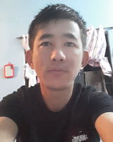 Bhaichung
