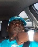 Blackboyme