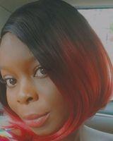 Mi_lady