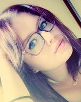 Alessandra95