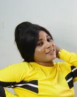 Nickinash