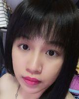 Amy6299