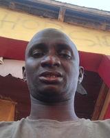 Omarbaba