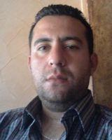 Mohamed6