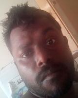 Shivvaa