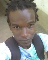 Jharique