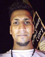 Bhavish123