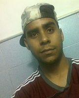 Josemanu