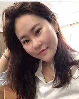 Mswang
