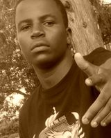 Mwakasege