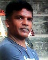 Rajkishore