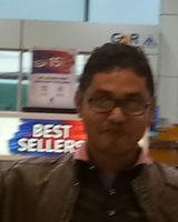 Madhu22222