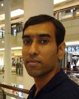 Tanvir1990