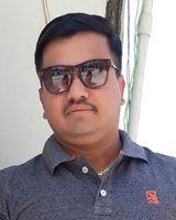 Shyamsingh