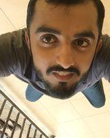 Singh444