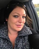 Ashley143