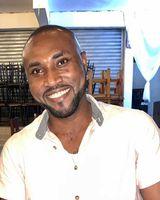 Kwakuyesu