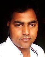 Ramchaudhary